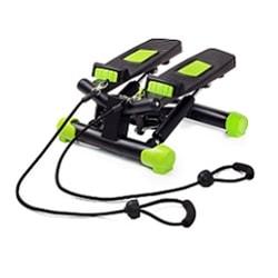Fitkraft Twister Swing Stepper Drehstepper Sidestepper