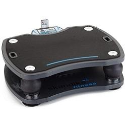 skandika Home Vibration Plate 500